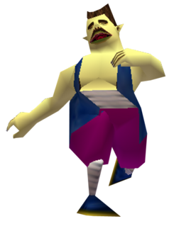 OoT Shiro Model.png