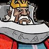 SSBU King of Hyrule Spirit Icon.png