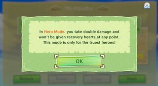 TWWHD Hero Mode Screen.jpg