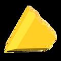 Triforce Shard 2.png