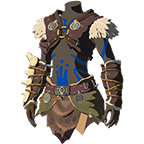 BotW Barbarian Armor Blue Icon.png
