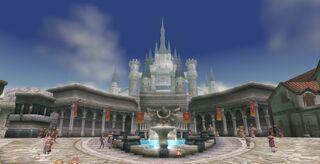 Castle Town.jpg