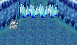 Ice Barrier PH.png