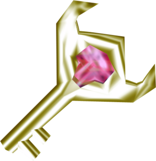MM Boss Key Model.png