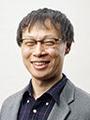 Shigetoshi Kitayama.png