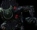 TP Shadow Beast Render.png
