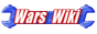 Wars Wiki.png