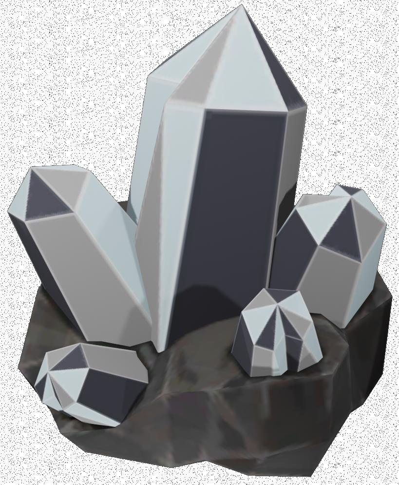 Diamond Zelda Wiki