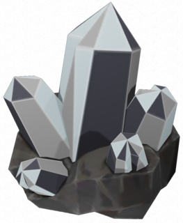 BotW Diamond Model.png