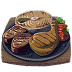 BotW Prime Meat and Seafood Fry Icon.png