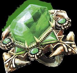 HW Magical Ring Artwork.png