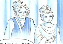 Link's Father and Mother.png