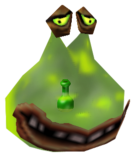 MM Green Chuchu Model.png