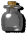 OoT Bottle Icon.png