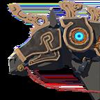 BotW Ancient Bridle Icon.png