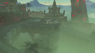 BotW Hyrule Castle Courtyard.png