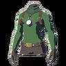 BotW Tingle's Shirt Icon.png