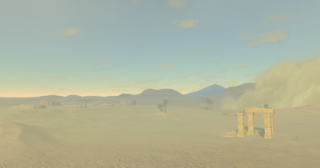 BotW Toruma Dunes.png