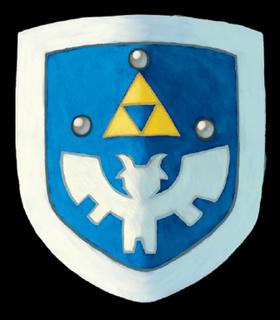 Four Swords - Shield.png