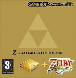 GBA SP Zelda Edition Box.jpg