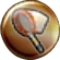 HWL Bronze Bug Net Badge Icon.png