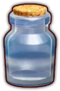 HW Bottle Icon.png
