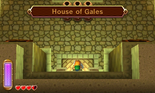 House-Of-Gales.png