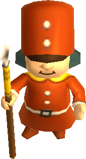 ALBW Hylian Soldier Model.png