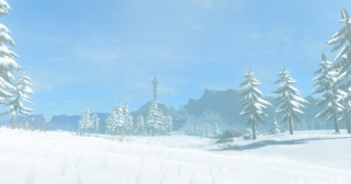 BotW S. Tabantha Snowfield.png
