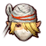 HWDE Sheik Mini Map Icon.png