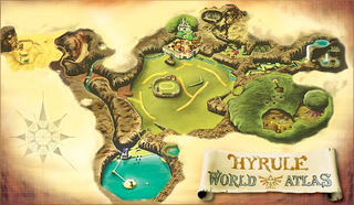 OOT3D Map of Hyrule.png