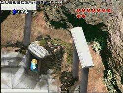 Shrine of destiny-1.jpg