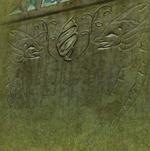 TP Wall Behind King Zora Gravestone.png
