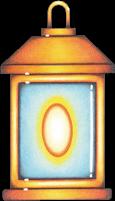 ALttP Lantern Artwork.png