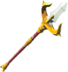 BotW Gerudo Spear Icon.png
