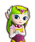 HWDE Toon Zelda Icon.png