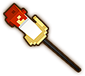 HW 8-Bit Candle Icon.png