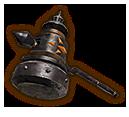 HW Magic Hammer.png
