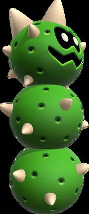 LANS Pokey Model.png
