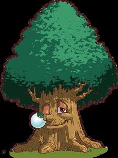 OoS Maku Tree Artwork.png