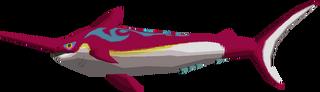 PH Rusty Swordfish Model.png