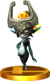 SSBfN3DS Midna Trophy Model.png