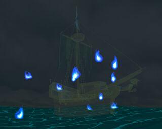 TWW Ghost Ship.jpg