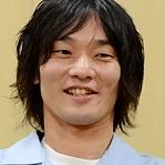 Yohei Fujino.png