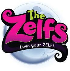 The Zelfs Logo.png