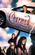 Charmed Vol 1 21-PA