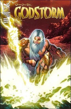 Grimm Fairy Tales Presents Godstorm Vol 1 1.jpg