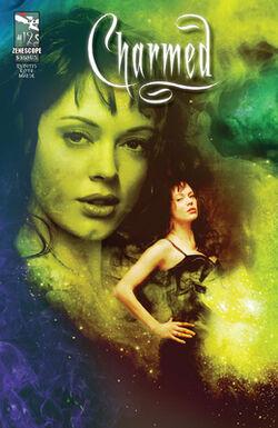 Charmed Vol 1 12-B.jpg