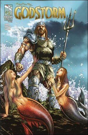 Grimm Fairy Tales Presents Godstorm Vol 1 2.jpg