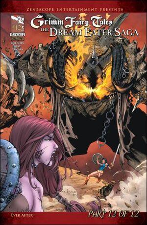 Grimm Fairy Tales The Dream Eater Saga Vol 1 12.jpg